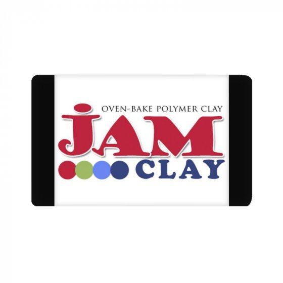 Пластика Jam Clay, 20г