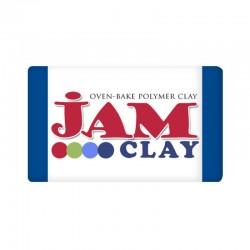 Пластика Jam Clay, индиго, 20г