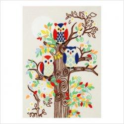 """Набор для вышивания ''Магическое дерево"""""""
