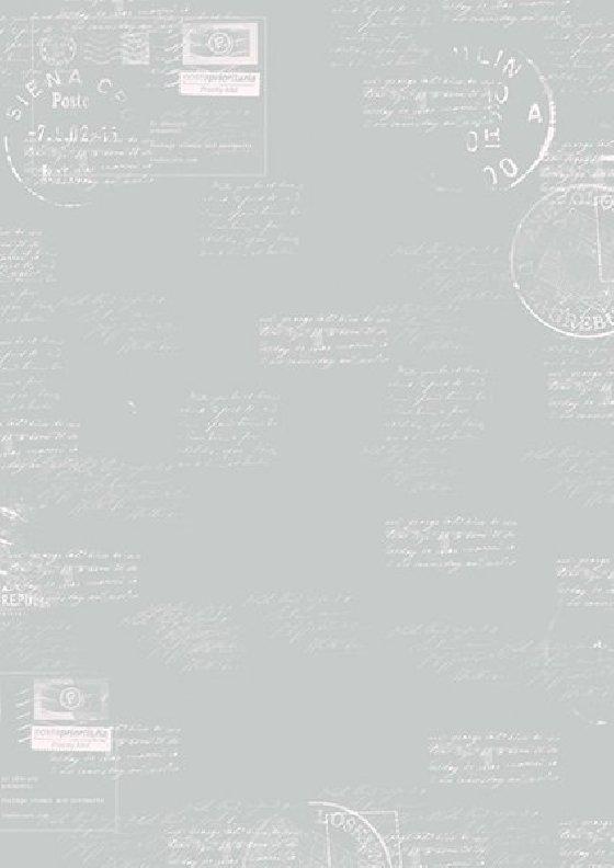 ДЕКУПАЖНАЯ КАРТА 0173