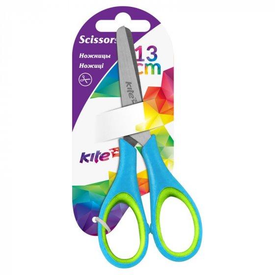 Ножницы К17-123 13 см