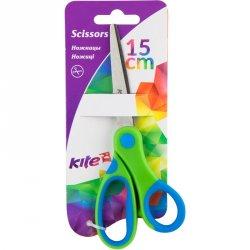 Ножницы К17-126 15 см
