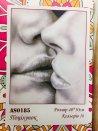 "Картина по номерам ""Поцелуй"""