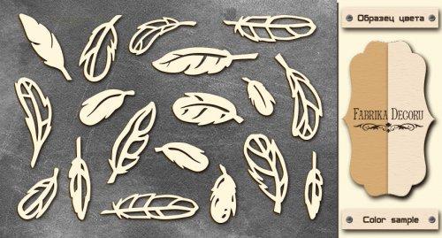 Набор чипбордов